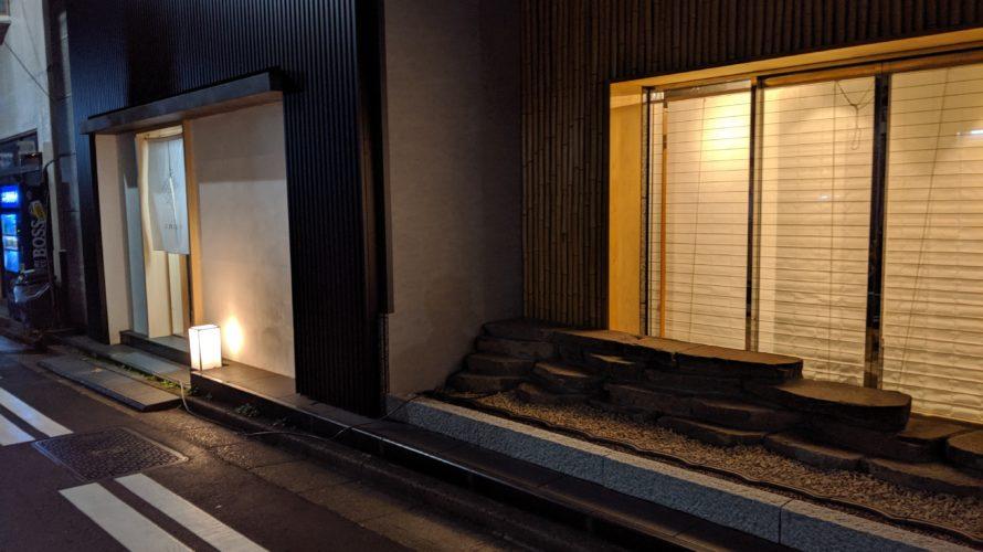 日本橋人形町にあるカプセルホテル「hotel zen tokyo」が思いのほかよかった