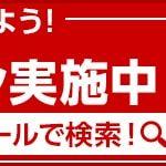 JALダイナミックパッケージでレンタカーが1日500円で借りることができる!ことがある